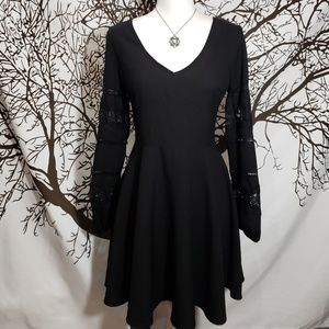 Abercrombie & Fitch Casual Dress